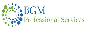 BGM Professional Services